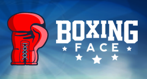 Boxing Face