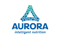 Aurora Intelligent Nutrition